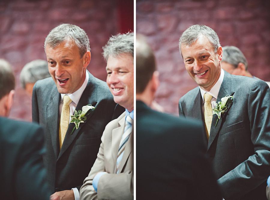 Brownsholme-Hall-Tithebarn-Wedding-Photographer-024.jpg