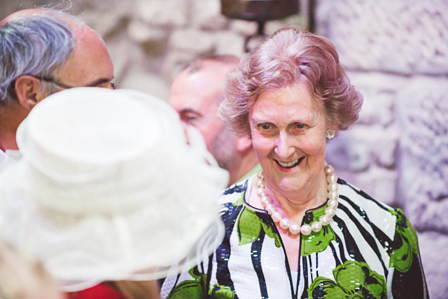 Brownsholme-Hall-Tithebarn-Wedding-Photographer-027.jpg
