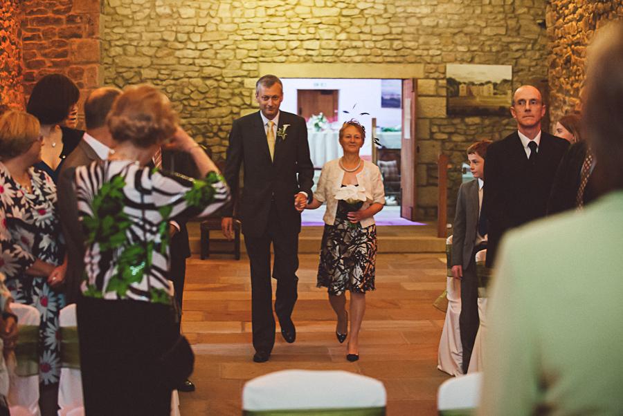 Brownsholme-Hall-Tithebarn-Wedding-Photographer-029.jpg