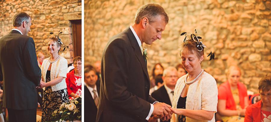 Brownsholme-Hall-Tithebarn-Wedding-Photographer-030.jpg