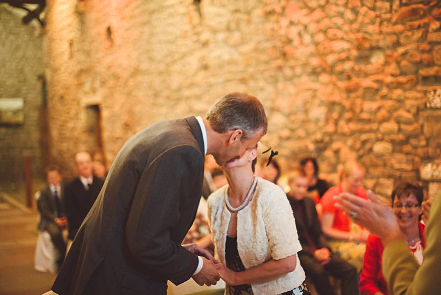 Brownsholme-Hall-Tithebarn-Wedding-Photographer-031.jpg