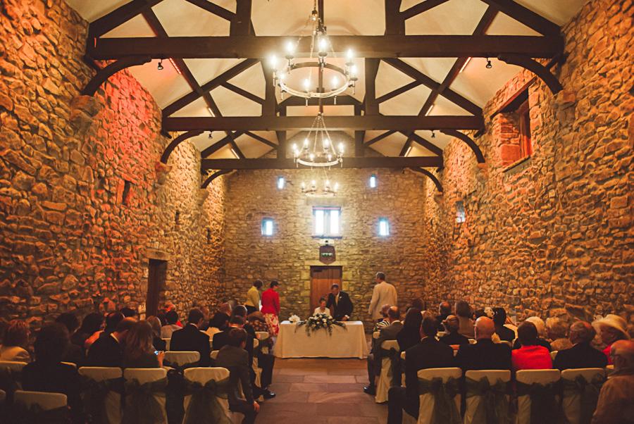 Brownsholme-Hall-Tithebarn-Wedding-Photographer-033.jpg