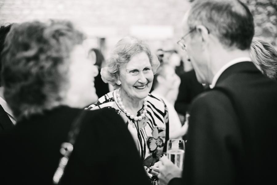 Brownsholme-Hall-Tithebarn-Wedding-Photographer-036.jpg