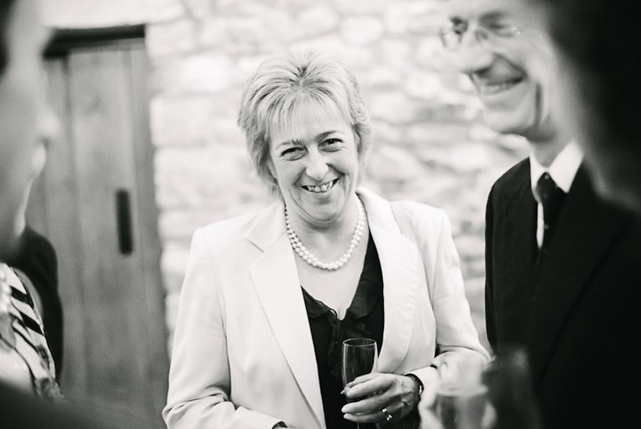 Brownsholme-Hall-Tithebarn-Wedding-Photographer-038.jpg