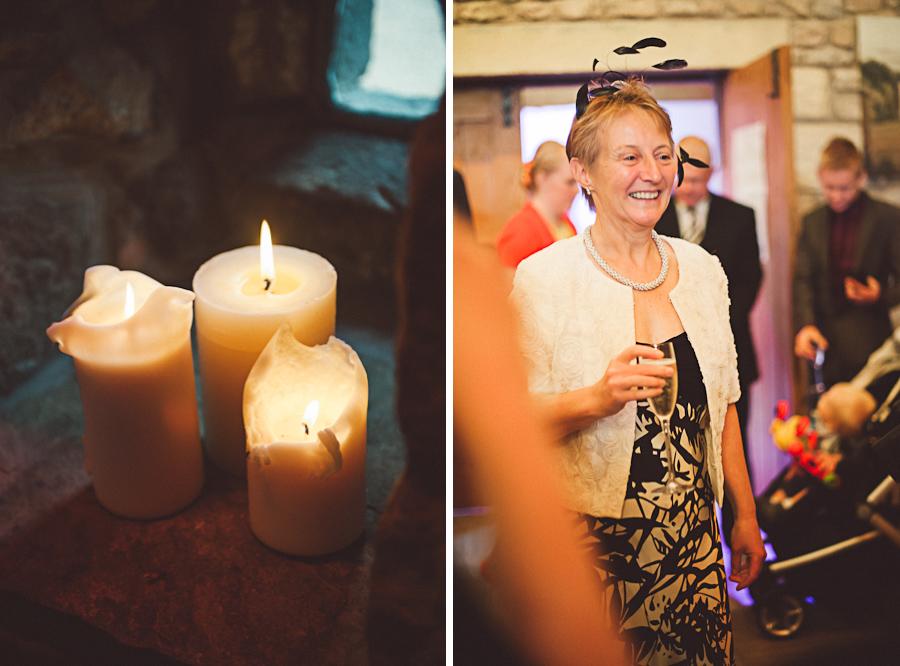 Brownsholme-Hall-Tithebarn-Wedding-Photographer-041.jpg
