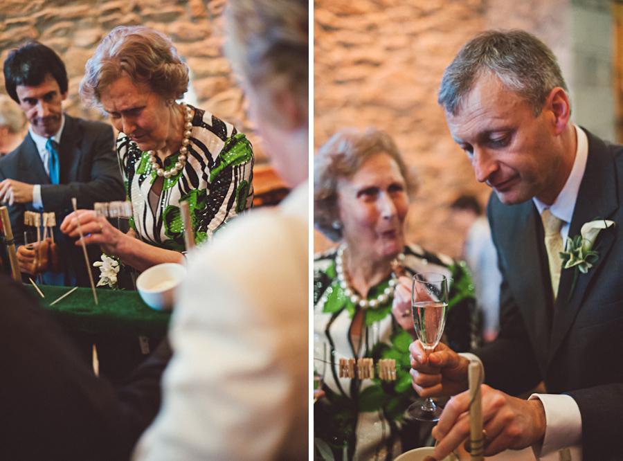 Brownsholme-Hall-Tithebarn-Wedding-Photographer-043.jpg