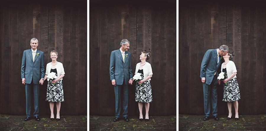 Brownsholme-Hall-Tithebarn-Wedding-Photographer-047.jpg
