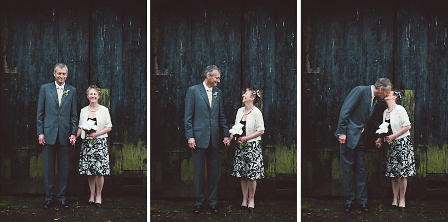 Brownsholme-Hall-Tithebarn-Wedding-Photographer-048.jpg