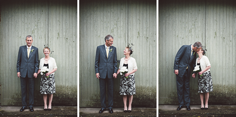 Brownsholme-Hall-Tithebarn-Wedding-Photographer-049.jpg