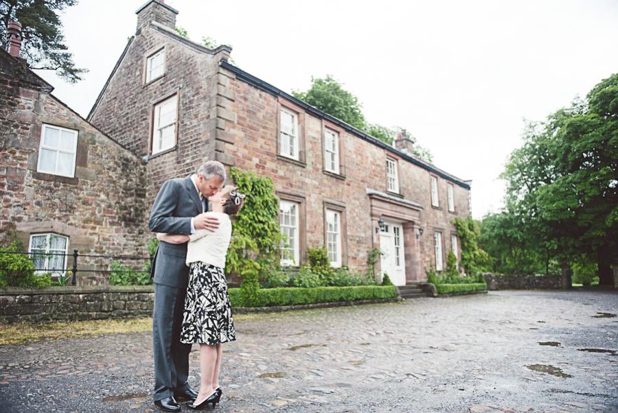 Brownsholme-Hall-Tithebarn-Wedding-Photographer-050.jpg