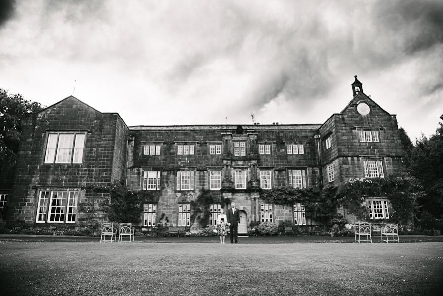 Brownsholme-Hall-Tithebarn-Wedding-Photographer-052.jpg