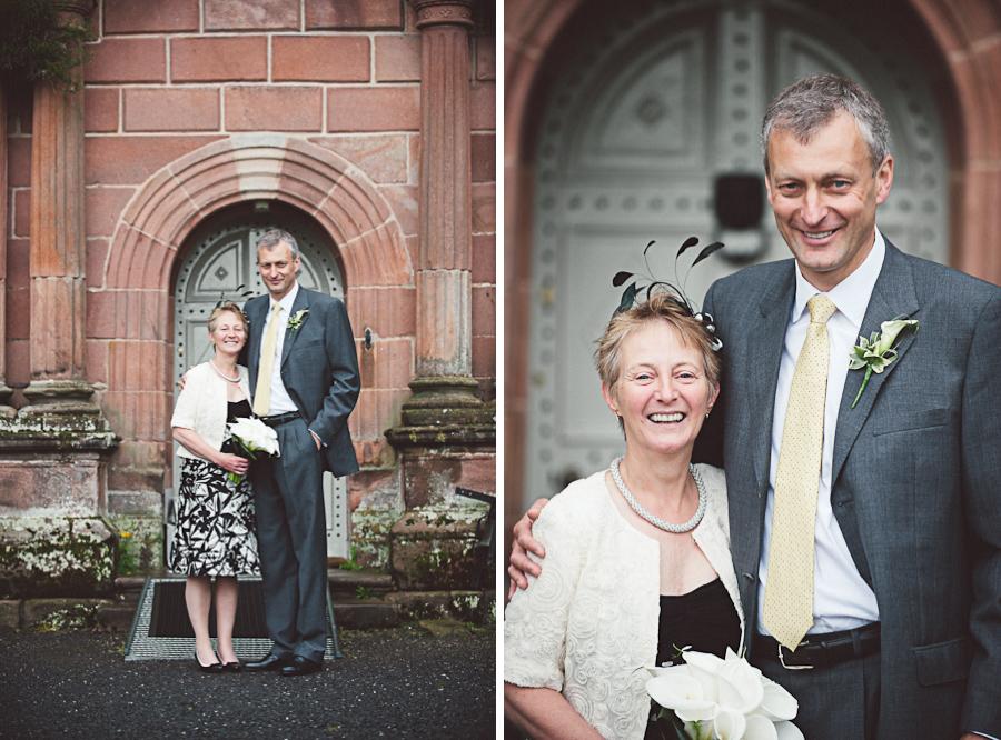 Brownsholme-Hall-Tithebarn-Wedding-Photographer-053.jpg