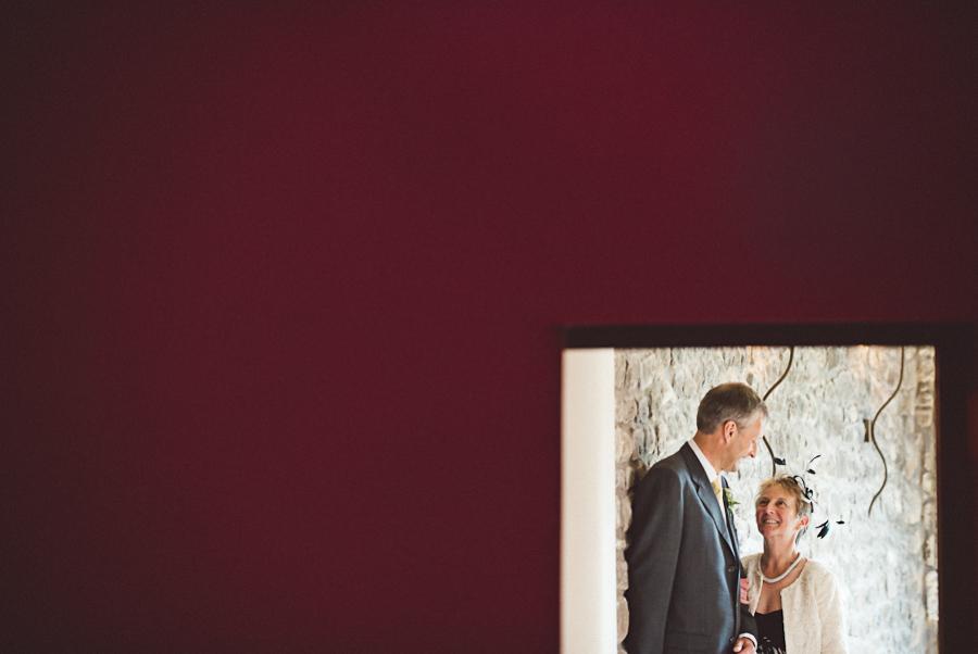 Brownsholme-Hall-Tithebarn-Wedding-Photographer-054.jpg