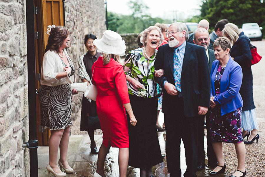 Brownsholme-Hall-Tithebarn-Wedding-Photographer-055.jpg