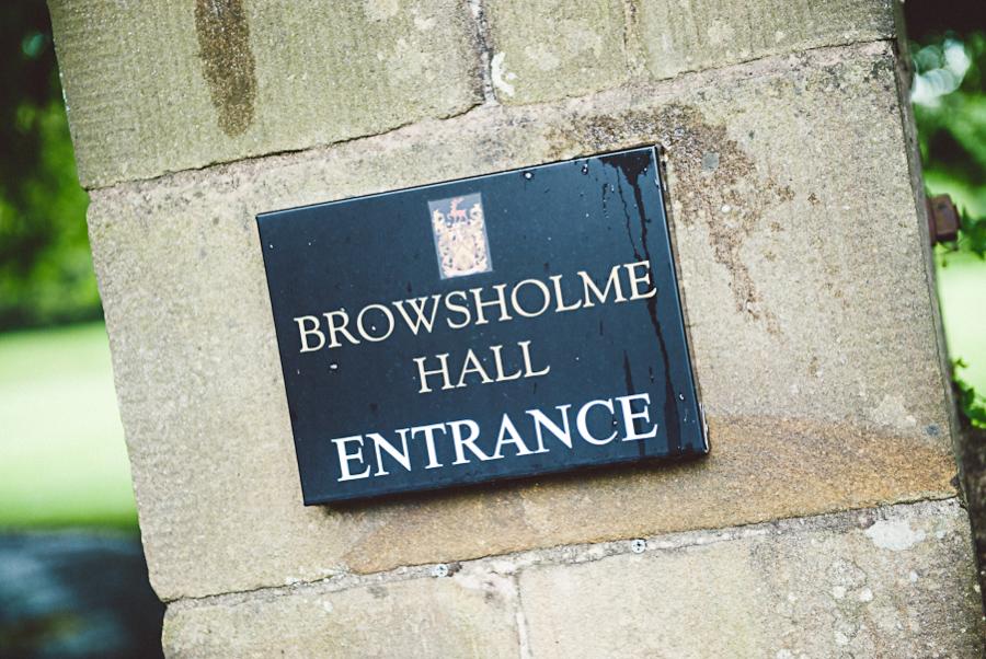 Brownsholme-Hall-Tithebarn-Wedding-Photographer-056.jpg