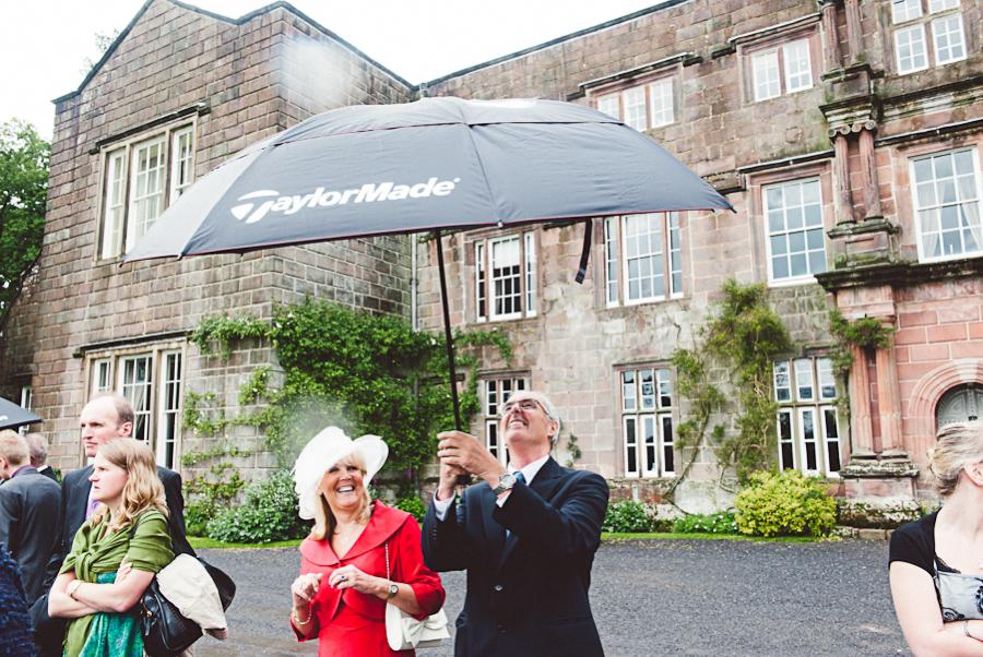 Brownsholme-Hall-Tithebarn-Wedding-Photographer-057.jpg