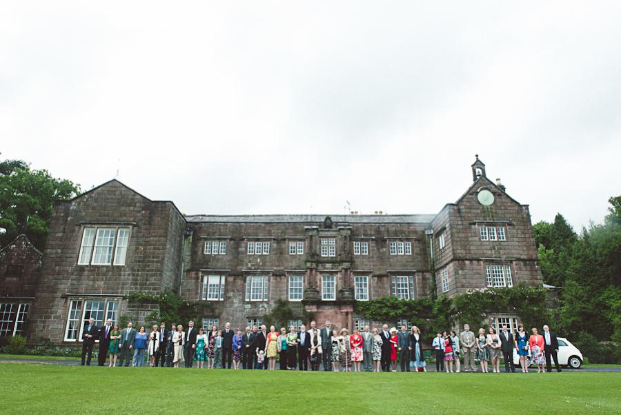 Brownsholme-Hall-Tithebarn-Wedding-Photographer-058.jpg