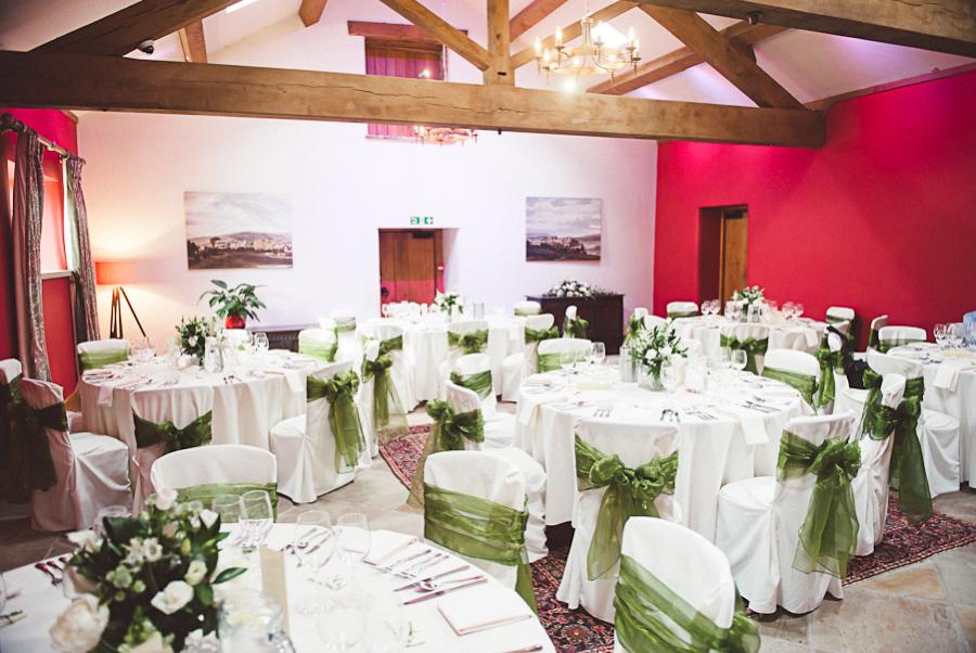 Brownsholme-Hall-Tithebarn-Wedding-Photographer-059.jpg
