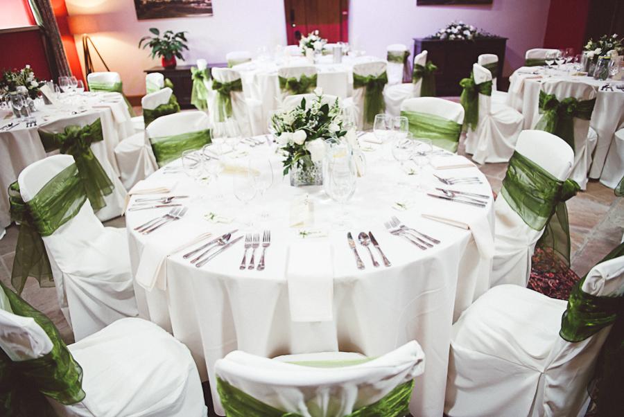 Brownsholme-Hall-Tithebarn-Wedding-Photographer-060.jpg