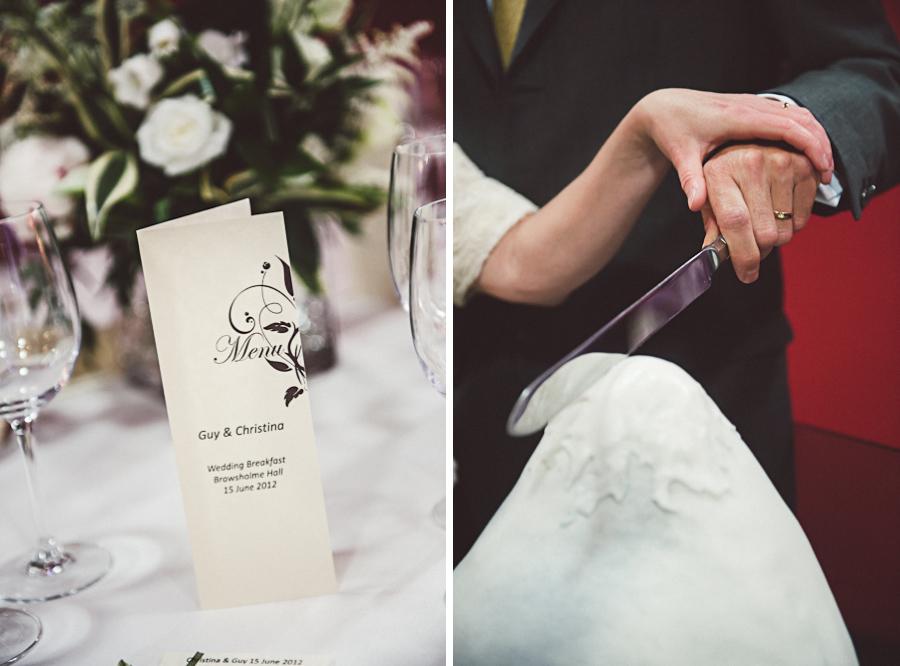 Brownsholme-Hall-Tithebarn-Wedding-Photographer-061.jpg