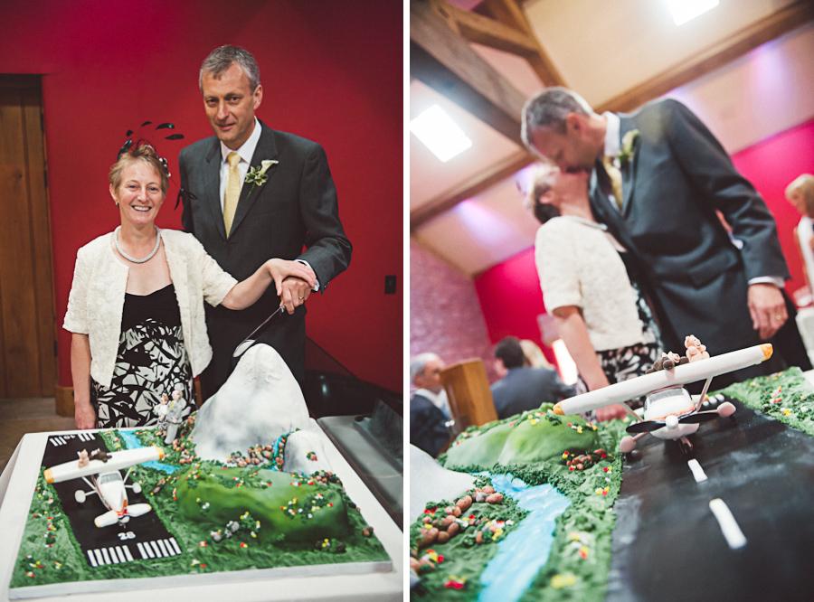 Brownsholme-Hall-Tithebarn-Wedding-Photographer-062.jpg