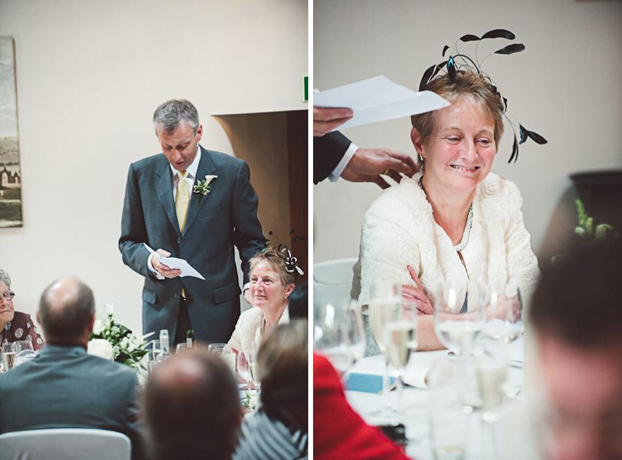 Brownsholme-Hall-Tithebarn-Wedding-Photographer-065.jpg