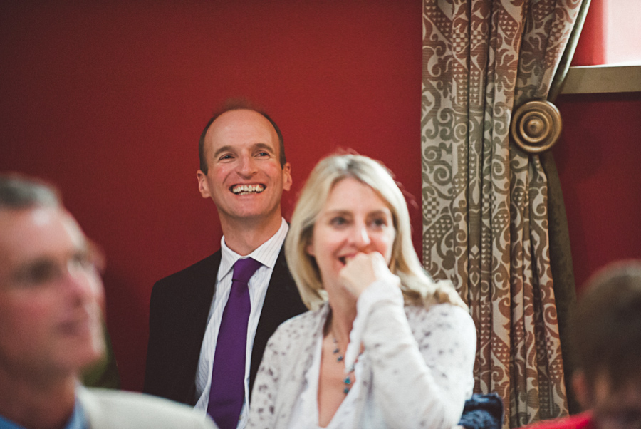Brownsholme-Hall-Tithebarn-Wedding-Photographer-067.jpg
