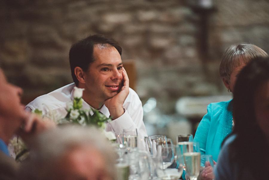 Brownsholme-Hall-Tithebarn-Wedding-Photographer-068.jpg