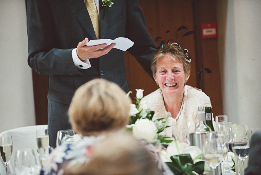 Brownsholme-Hall-Tithebarn-Wedding-Photographer-069.jpg