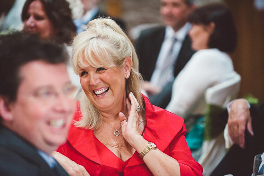 Brownsholme-Hall-Tithebarn-Wedding-Photographer-071.jpg