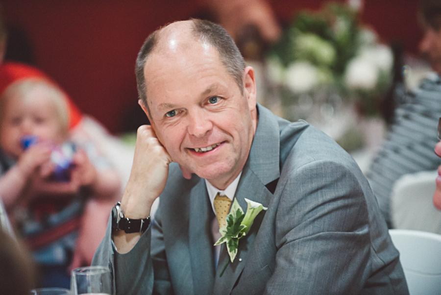 Brownsholme-Hall-Tithebarn-Wedding-Photographer-072.jpg
