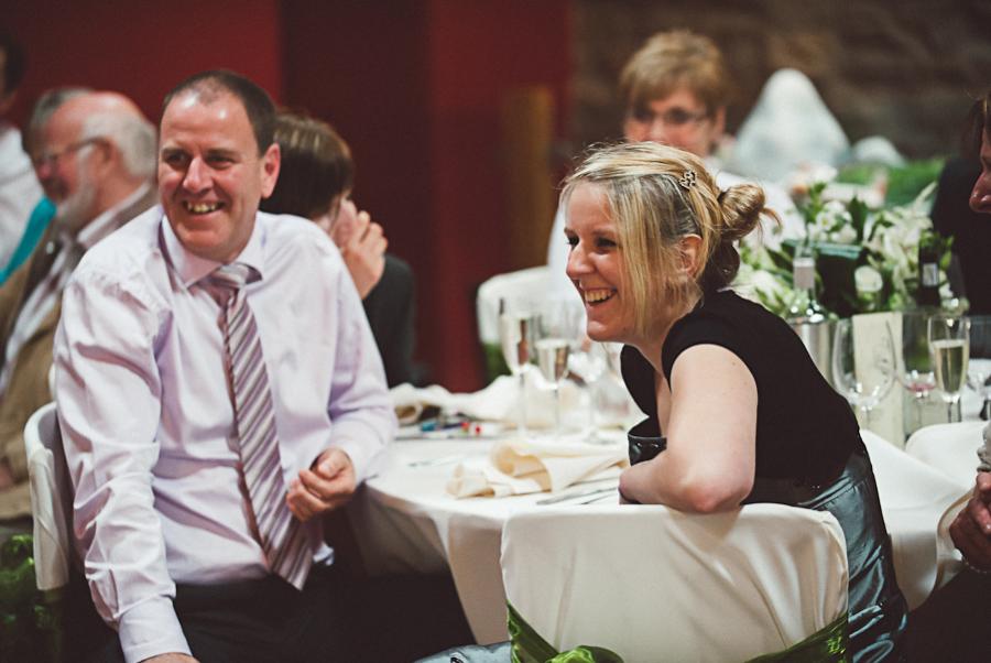 Brownsholme-Hall-Tithebarn-Wedding-Photographer-076.jpg