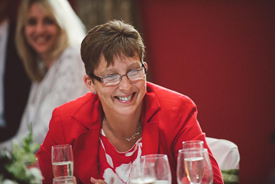 Brownsholme-Hall-Tithebarn-Wedding-Photographer-080.jpg