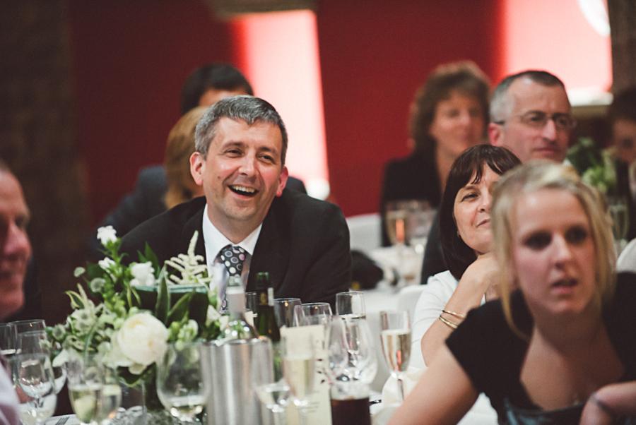 Brownsholme-Hall-Tithebarn-Wedding-Photographer-081.jpg