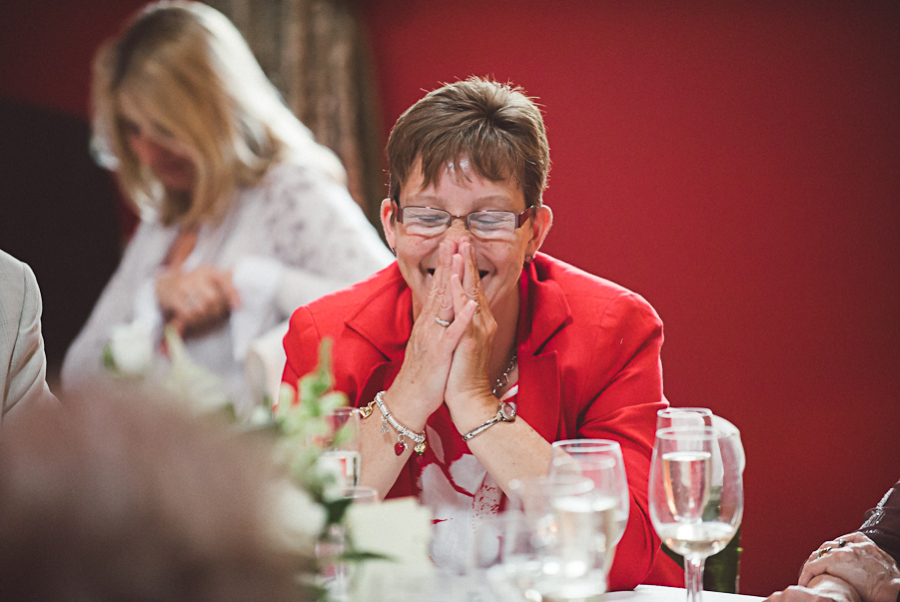 Brownsholme-Hall-Tithebarn-Wedding-Photographer-082.jpg