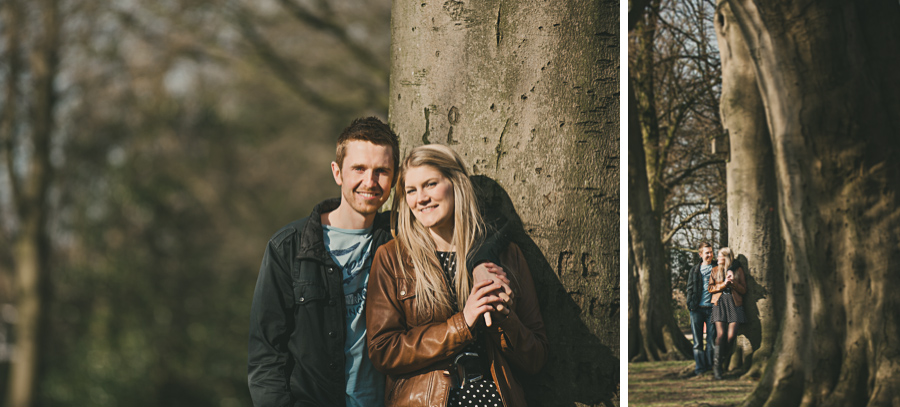 Astley-Hall-Pre-Wedding-04.jpg
