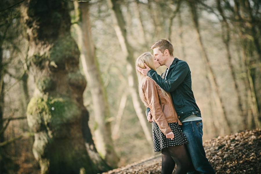Astley-Hall-Pre-Wedding-12.jpg