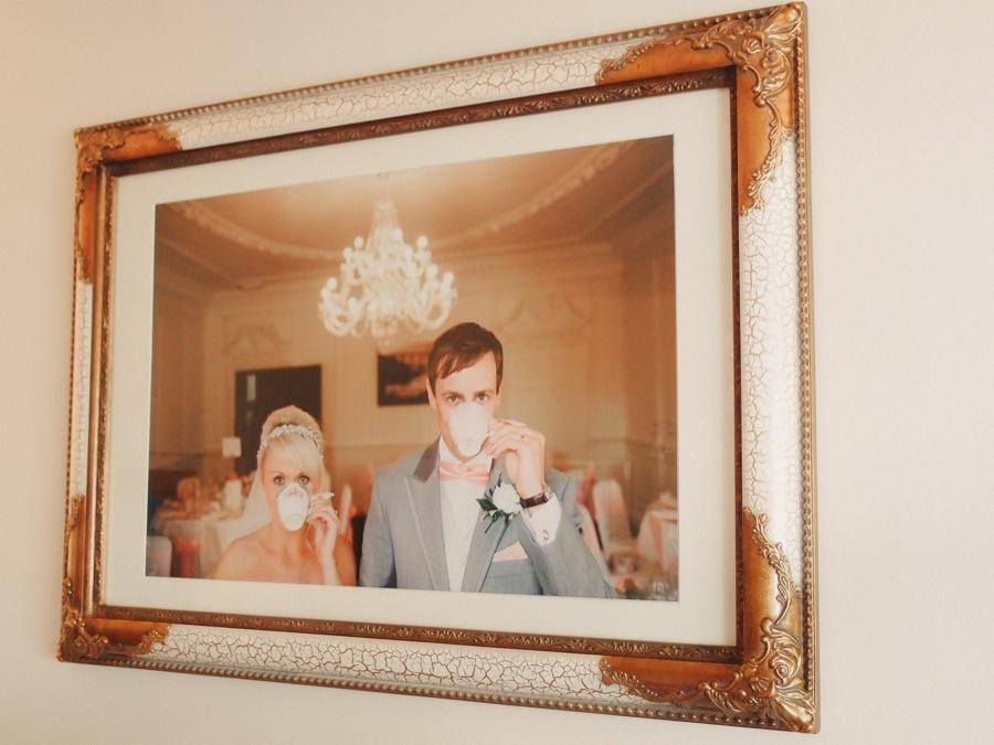 Eaves-Hall-Wedding-Photo-Print-2.jpg