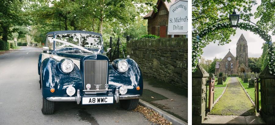 Eaves Hall Wedding Photographer-02.jpg