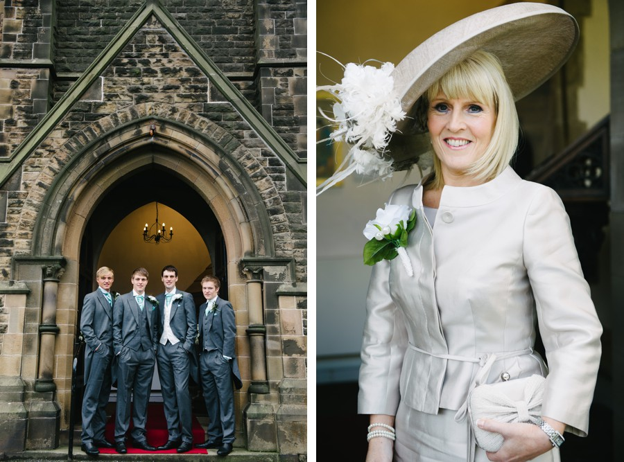 Eaves Hall Wedding Photographer-07.jpg