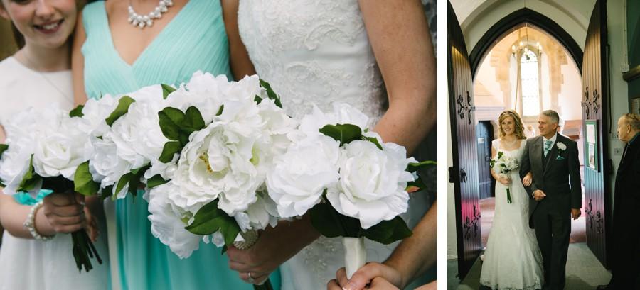Eaves Hall Wedding Photographer-12.jpg