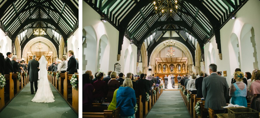 Eaves Hall Wedding Photographer-13.jpg