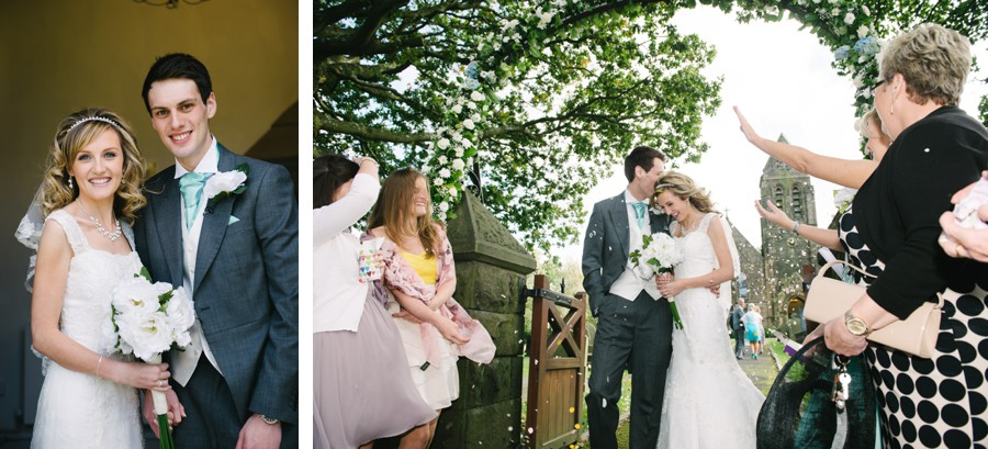 Eaves Hall Wedding Photographer-17.jpg