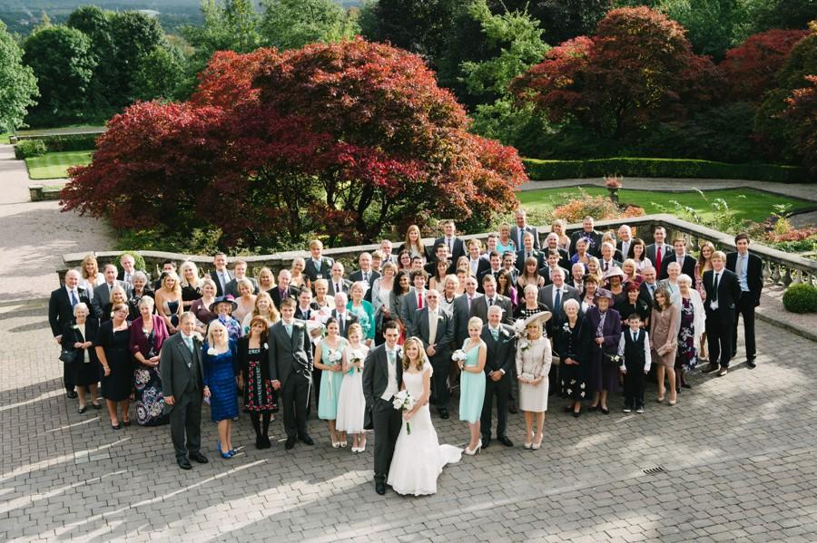 Eaves Hall Wedding Photographer-24.jpg
