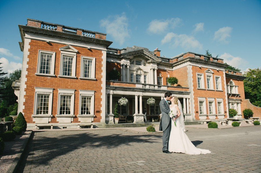 Eaves Hall Wedding Photographer-30.jpg
