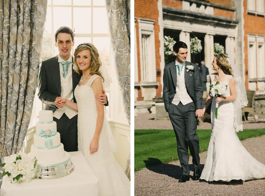 Eaves Hall Wedding Photographer-31.jpg