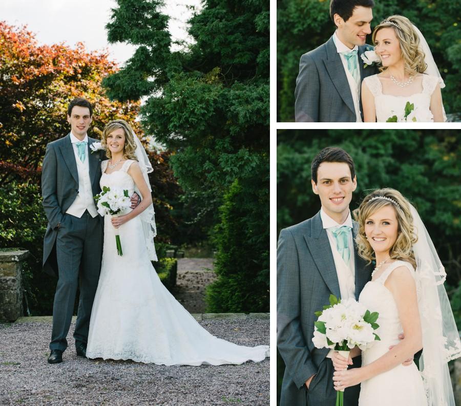 Eaves Hall Wedding Photographer-32.jpg