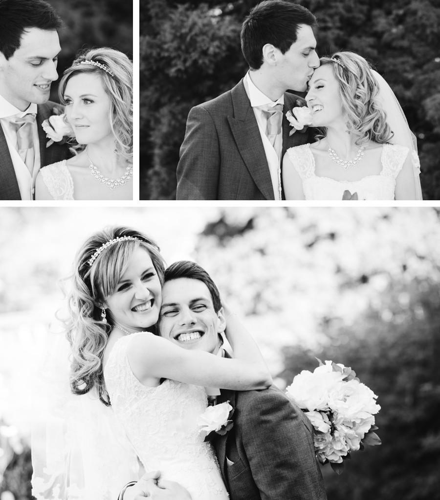 Eaves Hall Wedding Photographer-33.jpg