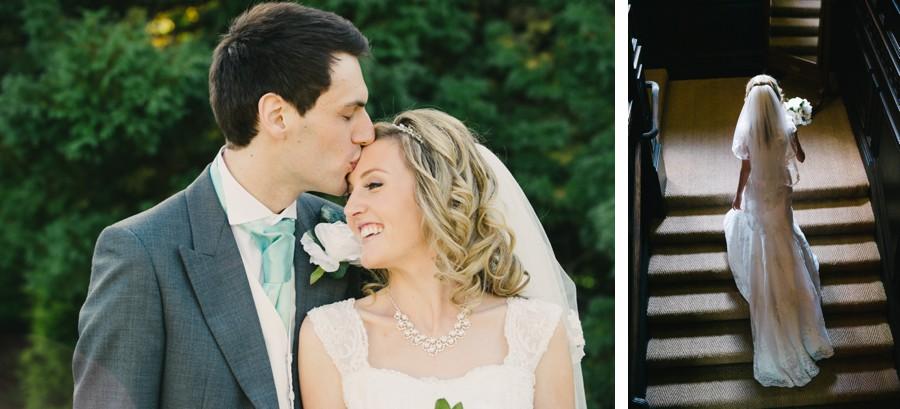 Eaves Hall Wedding Photographer-36.jpg