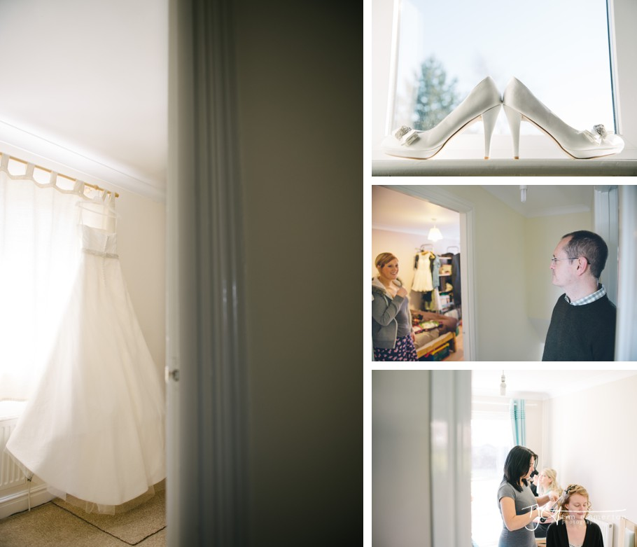 Bartle Hall Wedding Photographer-002.jpg